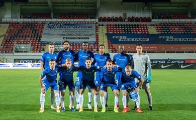 Filip Nguyễn tạo cơn địa chấn ở Europa League