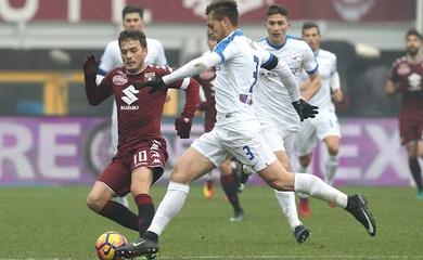 Nhận định Torino vs Atalanta, 20h00 ngày 26/09, VĐQG Italia