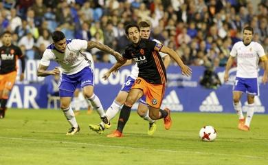 Nhận định Valencia vs Huesca, 21h00 ngày 26/09, VĐQG Tây Ban Nha