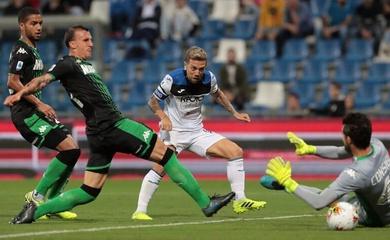 Nhận định Spezia vs Sassuolo, 17h30 ngày 27/09, VĐQG Italia