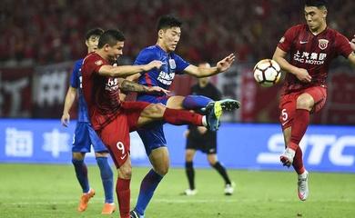 Nhận định Chongqing SWM vs Shanghai SIPG, 19h00 ngày 28/09