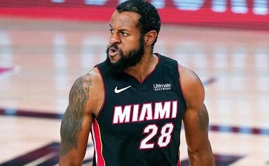 Nóng: Đánh bại Boston 4-2, Miami Heat trở lại NBA Finals sau 6 năm chờ đợi