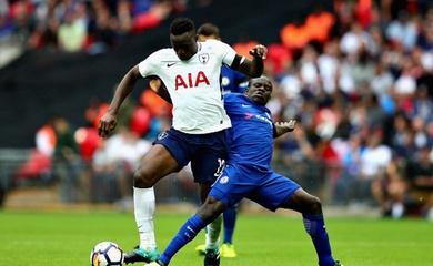 Lịch sử đối đầu, đội hình Tottenham vs Chelsea, cúp Liên đoàn Anh 2020