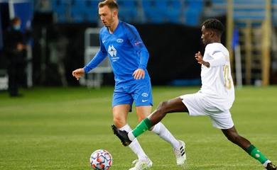 Nhận định Ferencvarosi vs Molde, 02h00 ngày 30/09, Cúp C1 châu Âu
