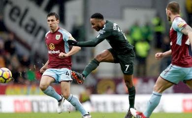Nhận định Burnley vs Man City, 1h ngày 01/10, Cúp Liên đoàn Anh