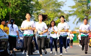 Mekong Delta Marathon 2020 mở lại đăng ký, tặng suất lưu trú miễn phí cho VĐV