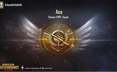 Check rank PUBG PC và Mobile ở đâu?