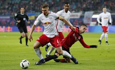 Nhận định RB Leipzig vs Schalke, 23h30 ngày 03/10, VĐQG Đức