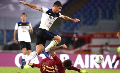 Nhận định Atalanta vs Cagliari, 17h30 ngày 04/10, VĐQG Italia