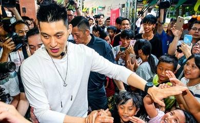 Vì sao bóng rổ Trung Quốc không thể tạo ra Jeremy Lin ver 2?