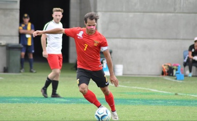 Nhận định Redlands United vs Sunshine Coast Wanderers, 16h30 ngày 06/10