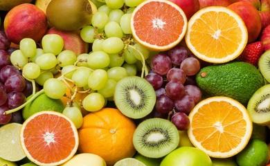 Con số gây sốc: 8,2% VÐV Việt Nam bị rối loạn hành vi ăn uống