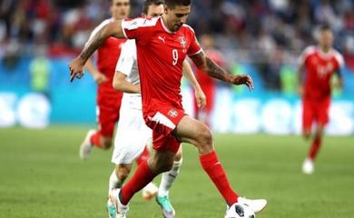 Nhận định Na Uy vs Serbia, 01h45 ngày 09/10, Vòng loại Euro