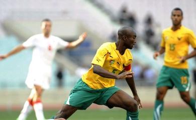Nhận định Togo vs Sudan, 21h00 ngày 12/10, Giao hữu quốc tế