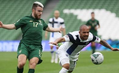 Nhận định Phần Lan vs Ireland, 23h ngày 14/10, UEFA Nations League
