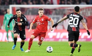 Nhận định Duren vs Bayern Munich, 01h45ngày 16/10, Cúp QG Đức