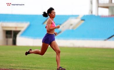 Tập thể dục lúc nào trong ngày là tốt nhất?