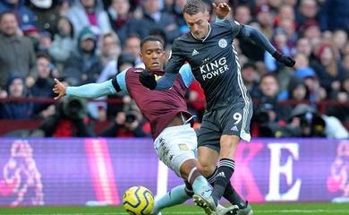 Nhận định Leicester City vs Aston Villa, 01h15 ngày 19/10, Ngoại hạng Anh