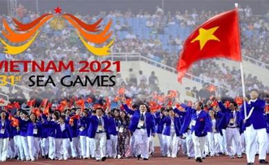 Nghịch lý kinh phí và đầu tư tài năng của thể thao Việt - Kỳ 2: Việt Nam 750 tỉ, Thái Lan.. 2.500 tỉ