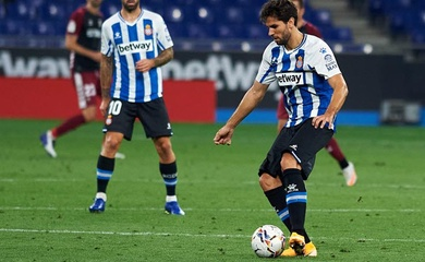 Nhận định Espanyol vs Mirandes, 21h30 ngày 21/10, Hạng 2 Tây Ban Nha