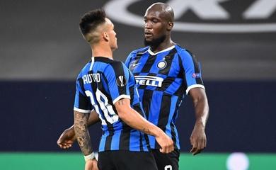 Nhận định Inter Milan vs Monchengladbach, 2h ngày 22/10, cúp C1