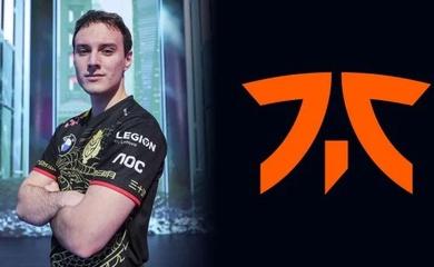 Tin chuyển nhượng LMHT 21/10: Perkz có thể rời G2 Esports