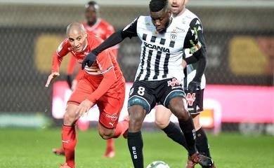 Nhận định Rennes vs Angers, 02h00 ngày 24/10, VĐQG Pháp