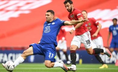 Nhận định, soi kèo MU vs Chelsea, 23h30 ngày 24/10, Ngoại hạng Anh