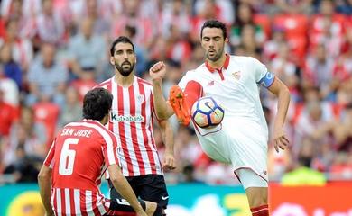 Nhận định Osasuna vs Athletic Bilbao, 23h30 ngày 24/10