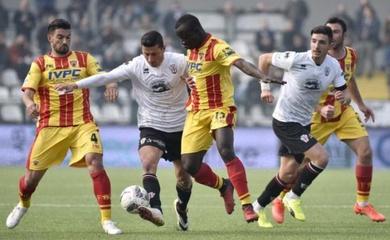 Nhận định Parma vs Spezia, 21h00 ngày 25/10, VĐQG Italia