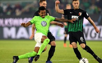 Nhận định Wolfsburg vs Arminia Bielefeld, 21h30 ngày 25/10, VĐQG Đức