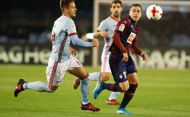 Nhận định Levante vs Celta Vigo, 3h ngày 27/10, VĐQG Tây Ban Nha