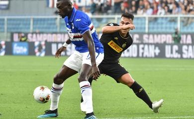 Nhận định Sampdoria vs Salernitana, 20h ngày 27/10, Cúp QG Italia