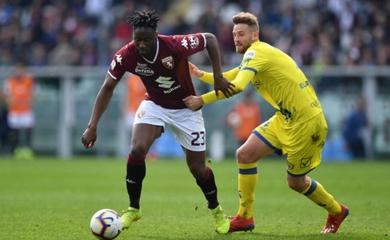 Nhận định Torino vs Lecce, 20h00 ngày 28/10, Cúp QG Italia