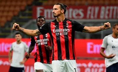 Nhận định AC Milan vs Sparta Praha, 00h55 ngày 30/10, Cúp C2