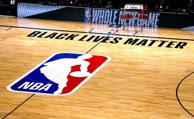 NBA ấn định ngày mở cửa Thị trường Chuyển nhượng