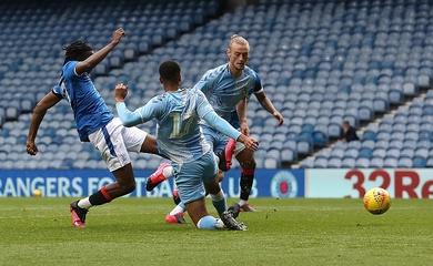 Nhận định Coventry City vs Reading, 02h45 ngày 31/10, Hạng nhất Anh