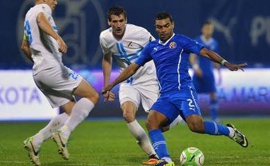 Nhận định HNK Rijeka vs Napoli, 00h55 ngày 06/11, Cúp C2