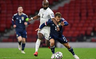Nhận định Serbia vs Scotland, 02h45 ngày 13/11, VL Euro