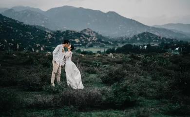 """Chim Sẻ Đi Nắng cưới vợ, chính thức """"vào lồng"""""""