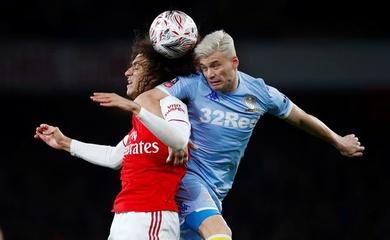 Nhận định, soi kèo Leeds vs Arsenal, 23h30 ngày 22/11, Ngoại hạng Anh
