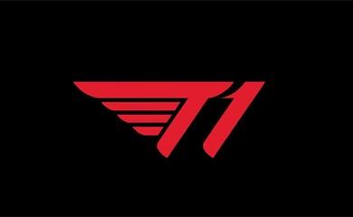 Đội hình T1 LoL 2021 mạnh nhất với tân binh Keria