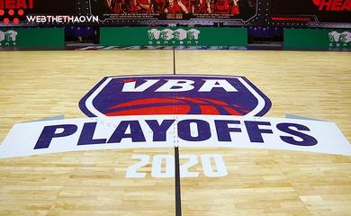 VBA Arena thay đổi diện mạo mới cho vòng Playoffs: Thêm khán giả, thêm cuồng nhiệt