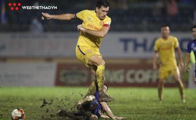 Chuyển nhượng V.League: CLB Sài Gòn công bố 12 tân binh
