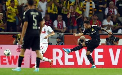 Nhận định, soi kèo Dortmund vs FC Koln, 21h30 ngày 28/11, VĐQG Đức