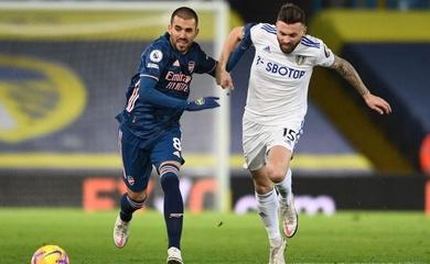 Nhận định, soi kèo Everton vs Leeds, 0h30 ngày 29/11, Ngoại hạng Anh