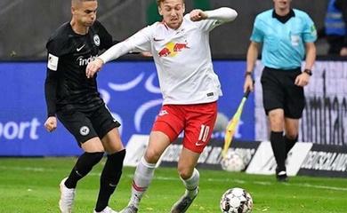 Nhận định RB Leipzig vs Arminia Bielefeld, 21h30 ngày 28/11, VĐQG Đức