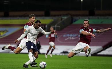 Nhận định, soi kèo Man City vs Burnley, 22h ngày 28/11, Ngoại hạng Anh
