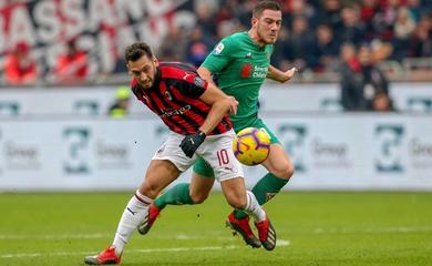 Nhận định, soi kèo AC Milan vs Fiorentina, 21h ngày 29/11, VĐQG Italia