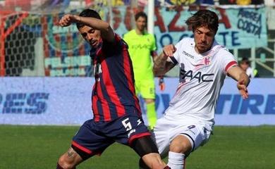 Nhận định Bologna vs Crotone, 21h00 ngày 29/11, VĐQG Italia